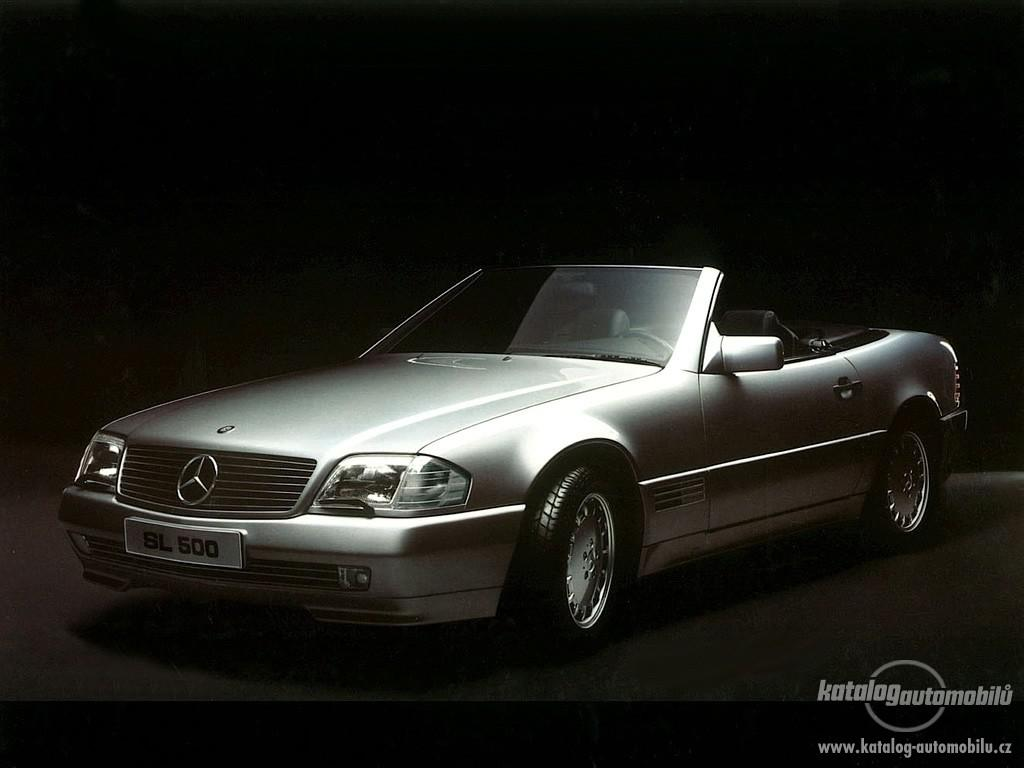 http://en.mercedes-benz-club.net/graphics/gallery/full/1911_mercedes-sl-r129-500-1.jpg